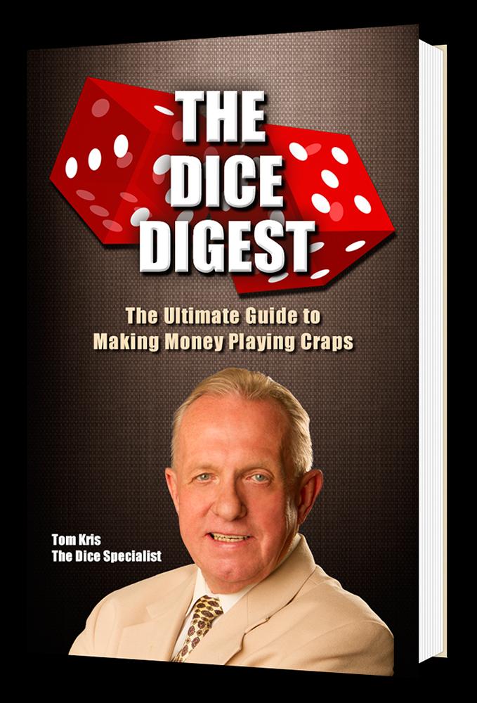 the-dice-digest-book