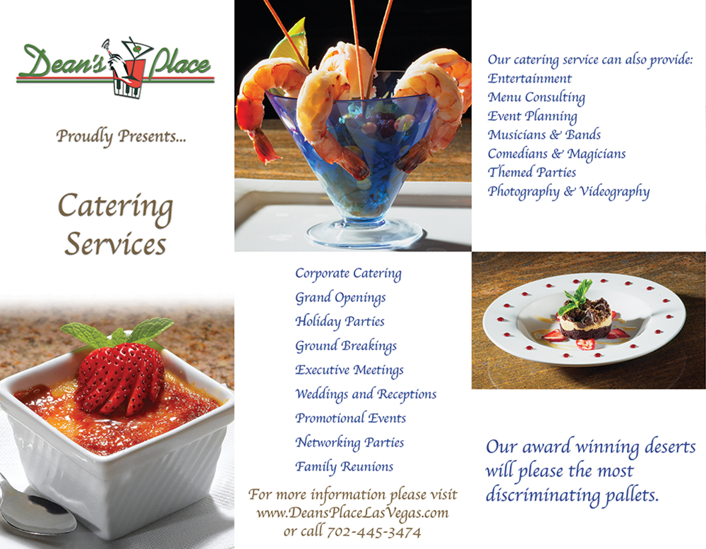deans-place-catering